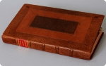 Eighteenth-Century binding